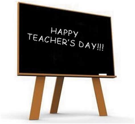 Report teachers day celebration essay writing